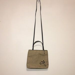 Small Esprit Crossbody Purse Handbag